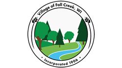 Village of Fall Creek, Wisconsin